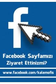Facebook Kalem Ofis