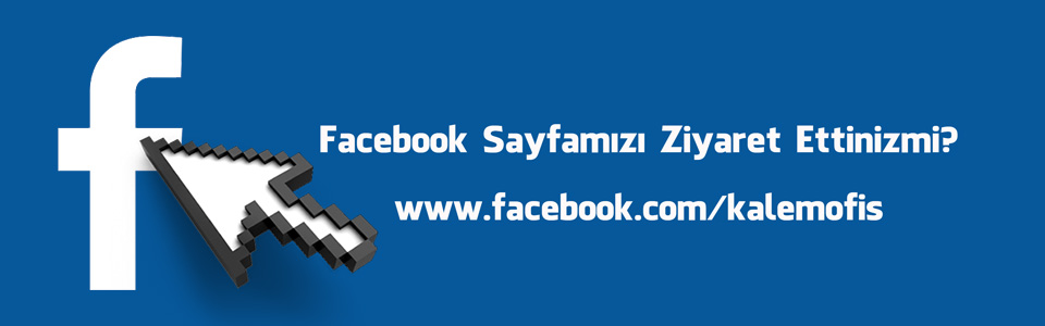 facebook kalemofis