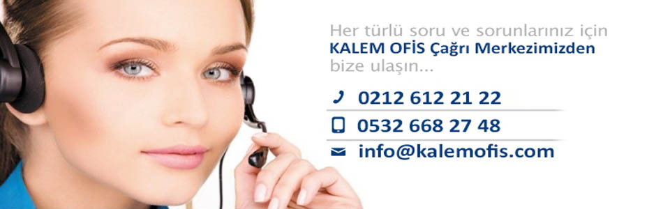http://www.kalemofis.com/index.php?route=information/contact