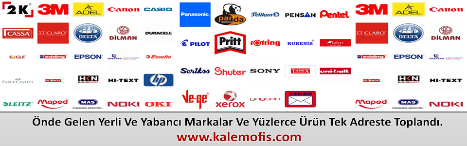 http://www.kalemofis.com/index.php?route=product/manufacturer